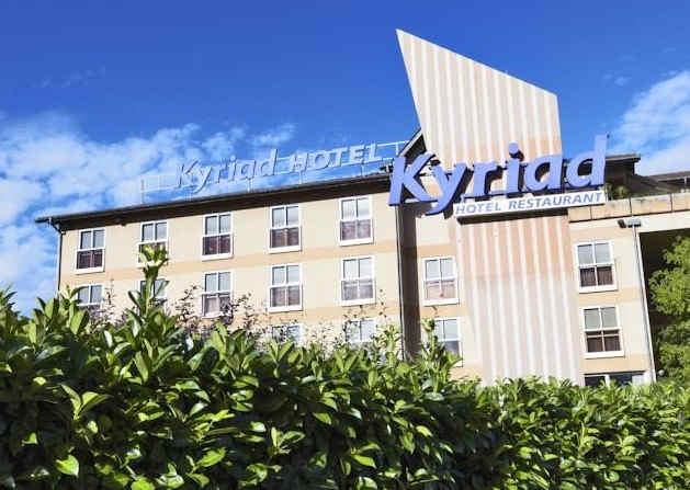kyriad-bourg-en-bresse-facade.jpg