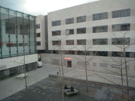 campus-saint-jean-d-angely.jpg