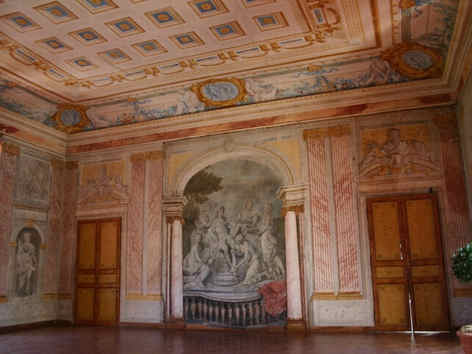 chateau-de-conde-02-4_1222.jpg
