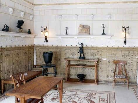 villa-grecque-kerylos-interieur-2.jpg