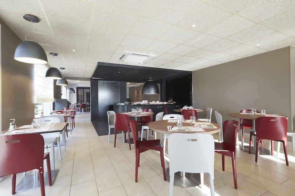 campanile-troyes-sud-restaurant_8656 ().