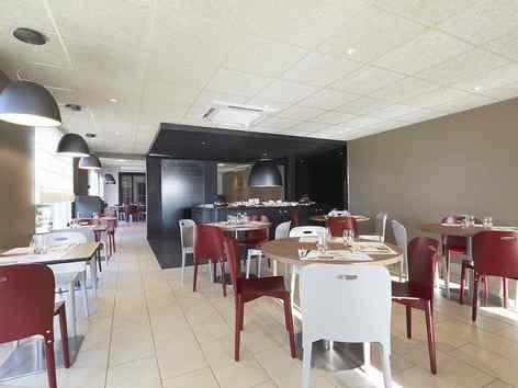 campanile-troyes-sud-restaurant_8656 ().