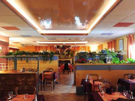 argonnehotelvouziersrestaurant.jpg