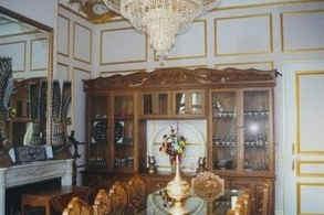 le-petit-chateau-thailandais-interieur.j
