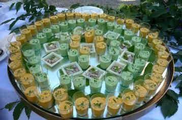 domaine-de-la-distillerie-banquet.jpg