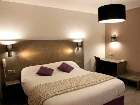 hotel-azalee-tournon-sur-rhone-chambre-2