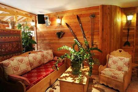 les-autanes-hotel-et-spa-ancelles-salon.