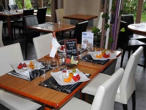 kyriadbellegardechatillonrestaurant.jpg