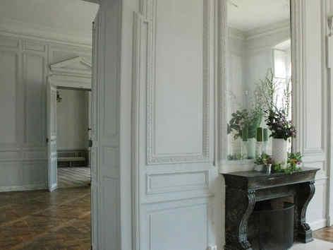 chateau-de-montgobert-jardin-interieur.j