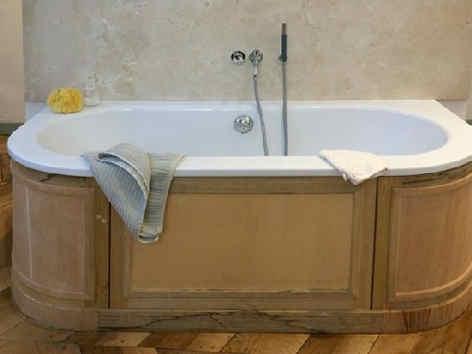 le-pigeonnier-embrun-salle-de-bain.jpg