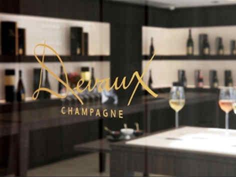 manoir-du-champagne-devaux-enseigne ().j