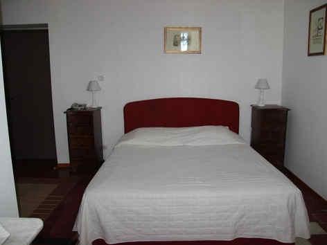 ferme-de-bournet-grospierres-chambre_294