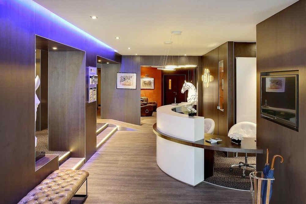 hotel-de-la-poste-and-spa-troyes-recepti