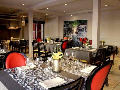 hotel-azalee-tournon-sur-rhone-restauran