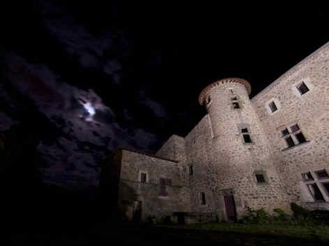 chateau-du-besset-saint-romain-de-lerps-