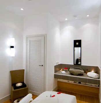 couvent-des-minimes-hotelspa-spa.jpg