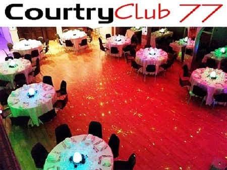 Courtry Club 77 (2).jpg