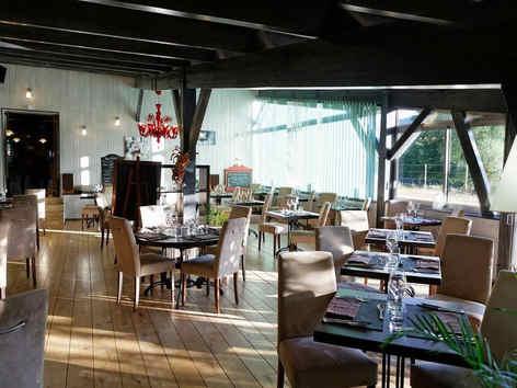 hotel-du-lac-foix-restaurant-3_e-02.jpg