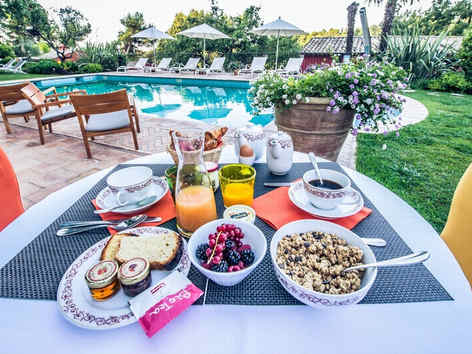 hote-et-spa-cantemerle-vence-terrasse_77