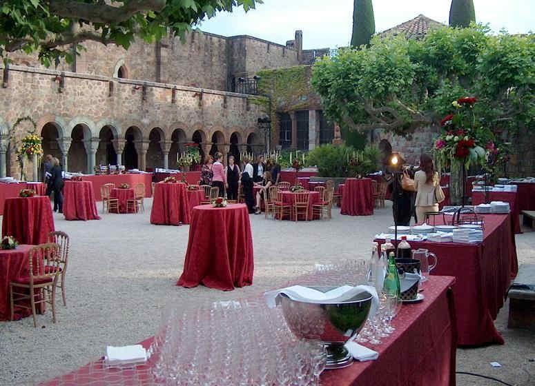 chateau-de-la-napoule-cocktail.jpg