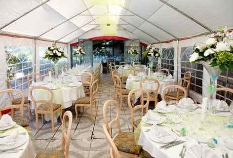 domaine-de-la-rochere-domsure-restaurant