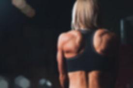 wirbelsäule_training_koerperarchitektur_physiotherapie_bayreuth