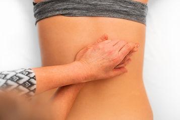 Therapie_Massage.jpg