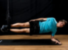 sling_training_koerperarchitektur_physiotherapie_bayreuth
