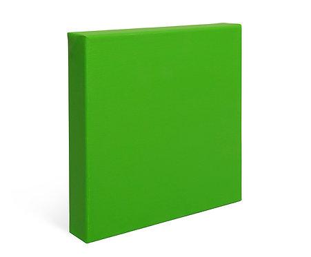 Optic Green Paint 2013