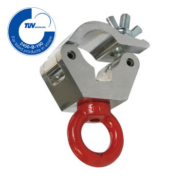 Hanging clamp
