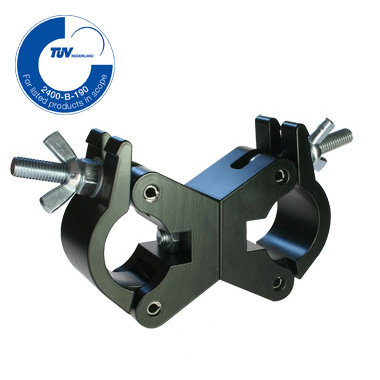 Parallel Coupler