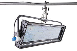 KinoFLo Image 40 LED