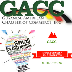 Small Business Membership