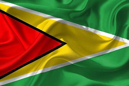 guyana-flag-02.jpg