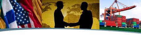 Oil and Gas Opportunities in Guyana Webinar