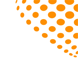 orange motif.png
