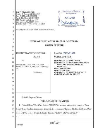 DOCS-#1169811-v1-NYWD-_Complaint_FILED_Page_01.jpg
