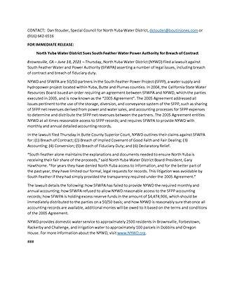 NYWD_Press Release_6-18-21 FINAL.jpg