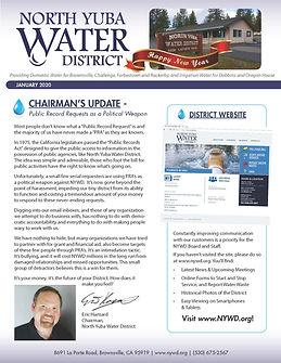 Newsletter_January 2020 FINAL_Page_1.jpg