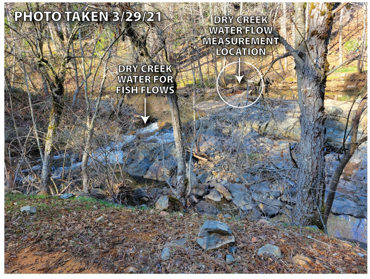 Dry-Creek-2021-B.jpg