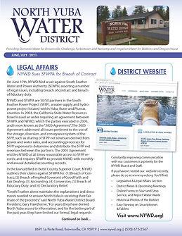 NYWD Newsletter_June July 2021_FINAL_Page_1.jpg