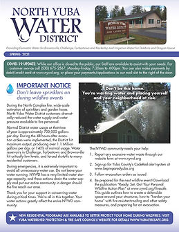 NYWD Newsletter_Spring 2021 FINAL_Page_1