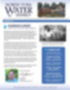 Newsletter_November FINAL_Page_1.jpg