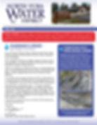 Newsletter_April FINAL_Page_1.jpg
