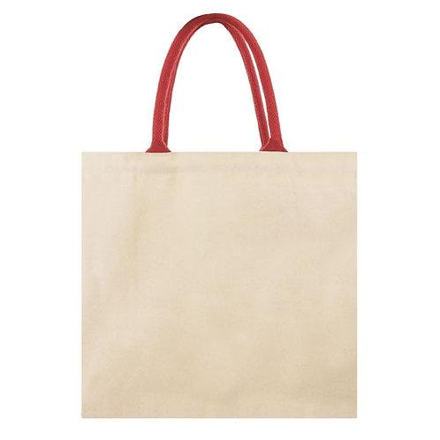 Pack 10 - Bolsa compra confort