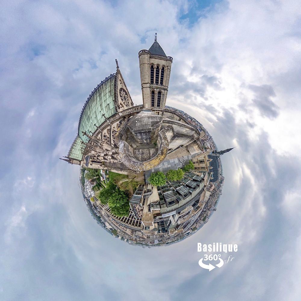www.basilique360.fr