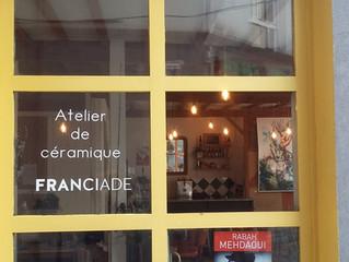 Qu'y a-t-il encore au 42 rue de la Boulangerie ?