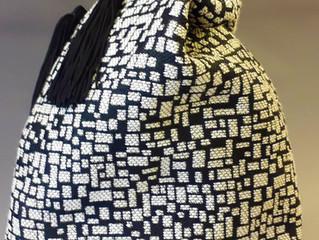 Save the date !  Samedis 17 et 24 mars, nouveaux cours de couture chez Franciade animés par Farade R