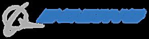 Boeing Approval logo