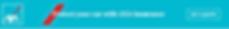 Screen Shot 2020-02-20 at 10.00.48.png